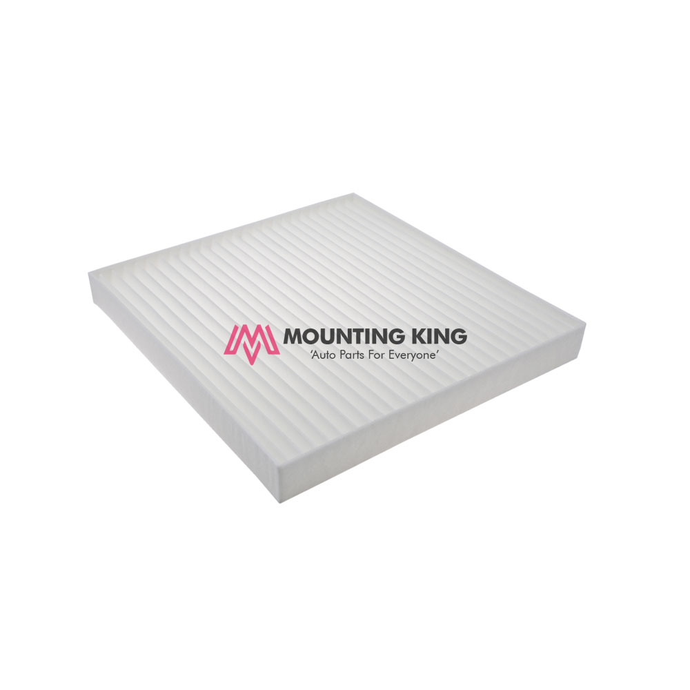 Cabin Air Conditioning Filter