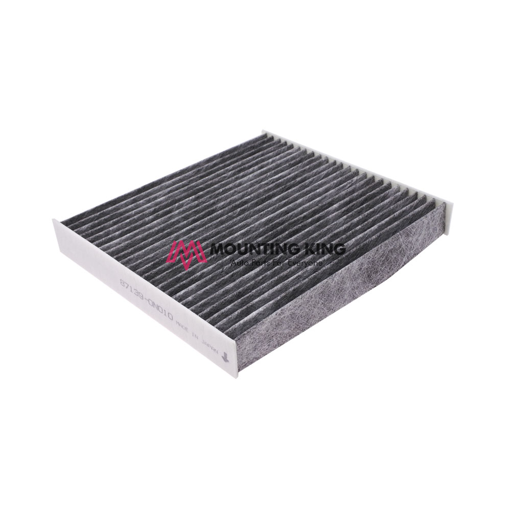 Cabin Air Conditioning Filter ( CARBON )
