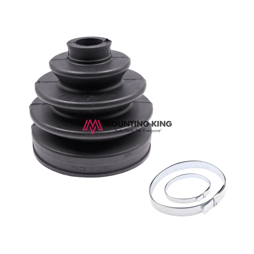 Drive Shaft Cover Outer