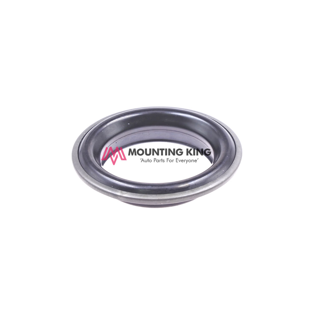 Front Absorber Bearing