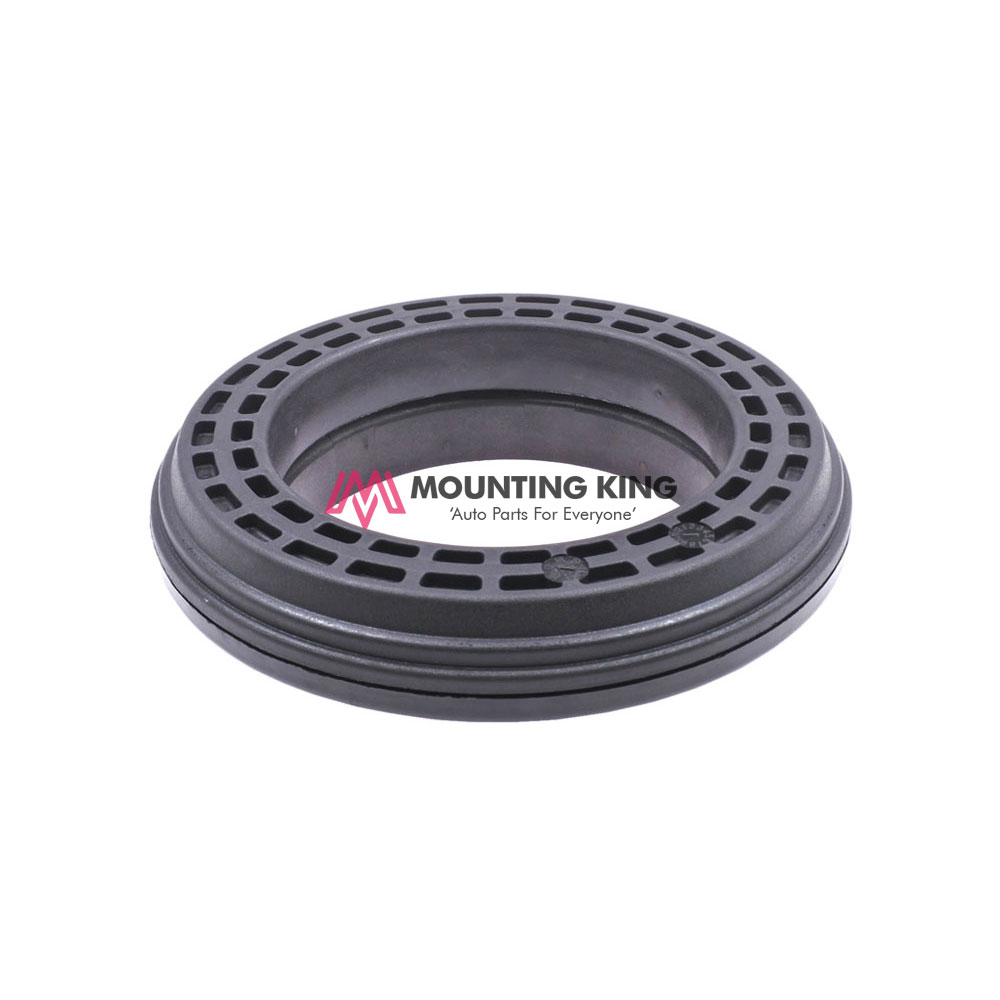 Front Absorber Bearing (R/L)