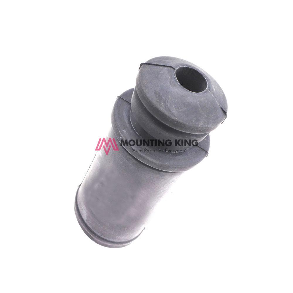 Buy PROTON WAJA 1 6 L MMC 4G18 AUTO 4-SPEED Absorber Parts