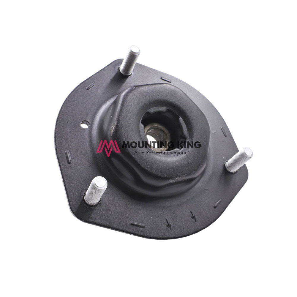 Front Absorber Mounting