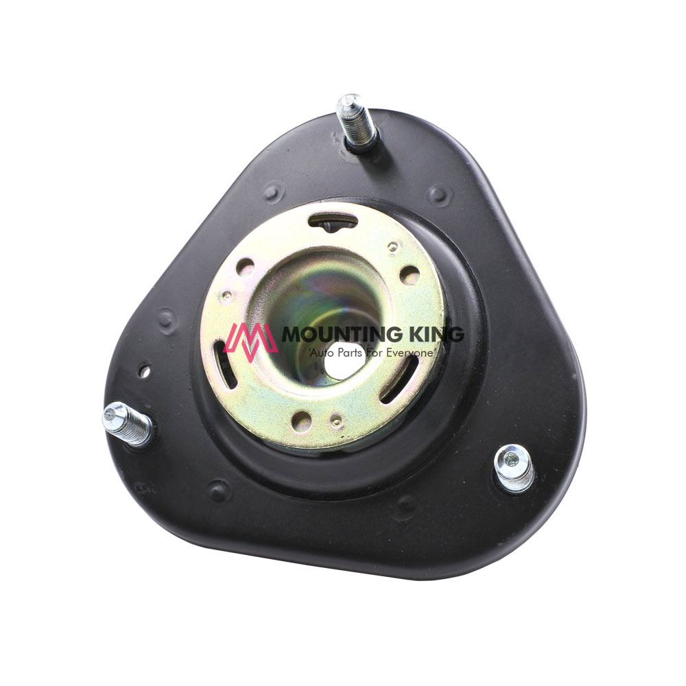 Front Absorber Mounting (R/L)