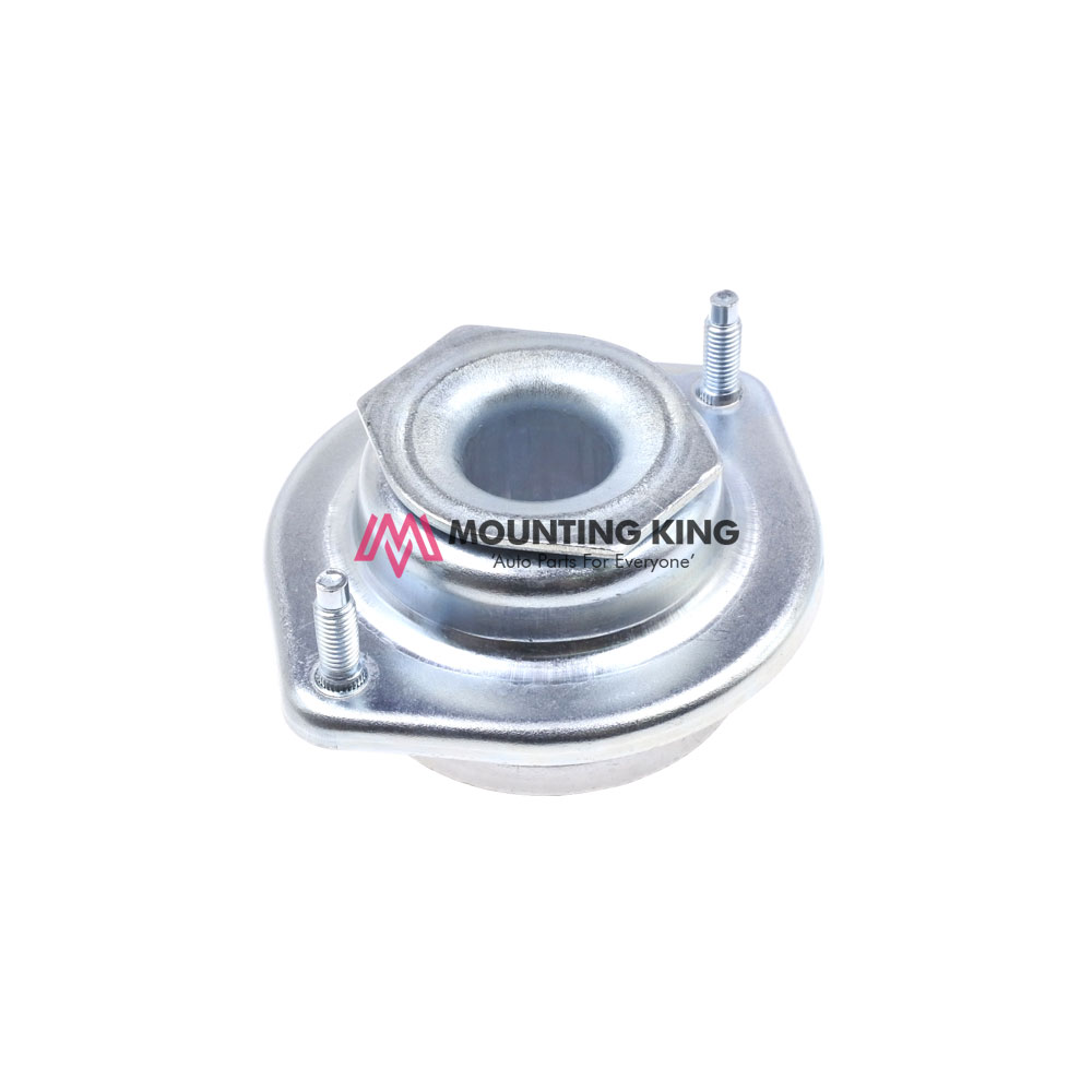 Front Absorber Mounting / Without Bearing ( PU Silicone )