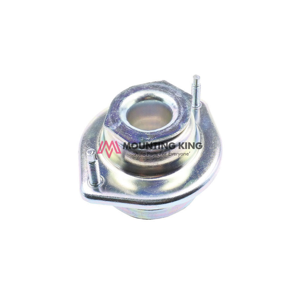 Front Absorber Mounting / Without Bearing  (R/L)