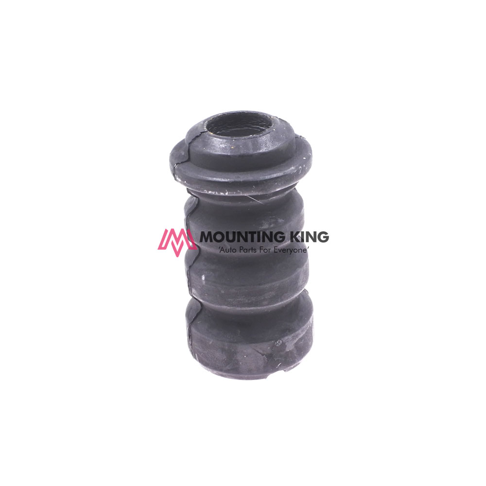 Front Absorber Shaft Bush