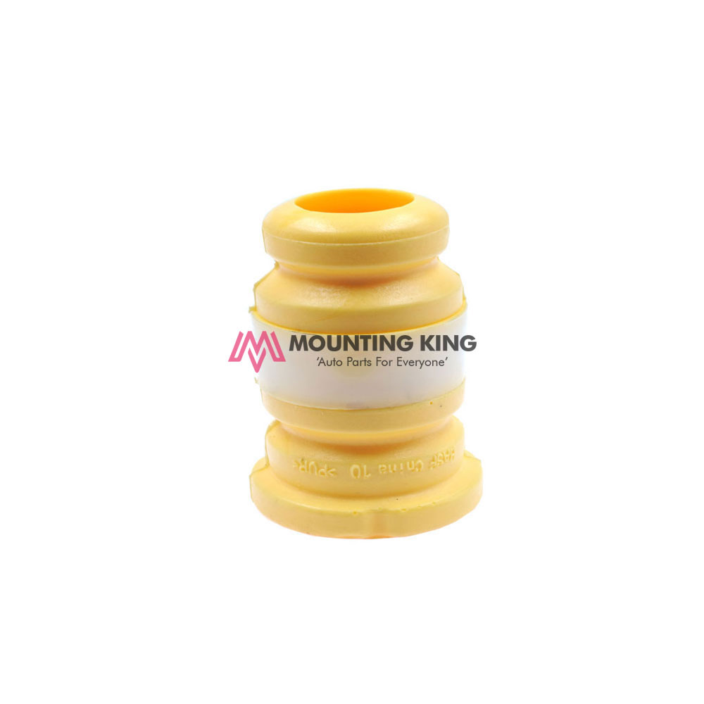 Front Absorber Shaft Bush PU Silicone (R/L)