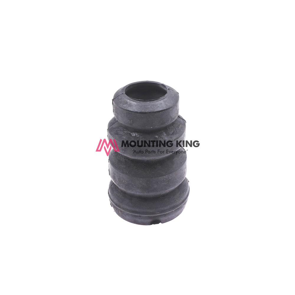 Front Absorber Shaft Bush (R/L)