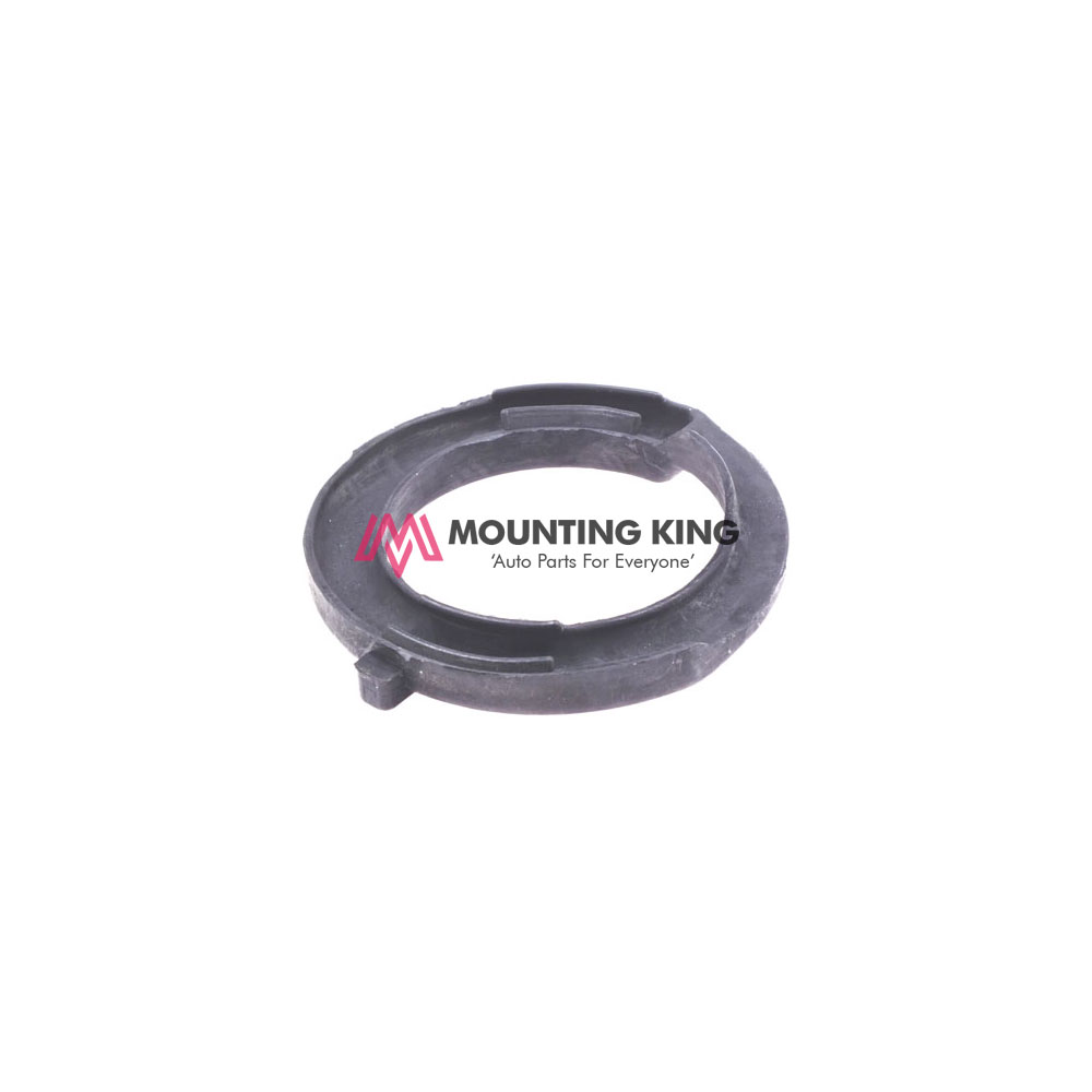 Front Coil Spring Rubber Upper