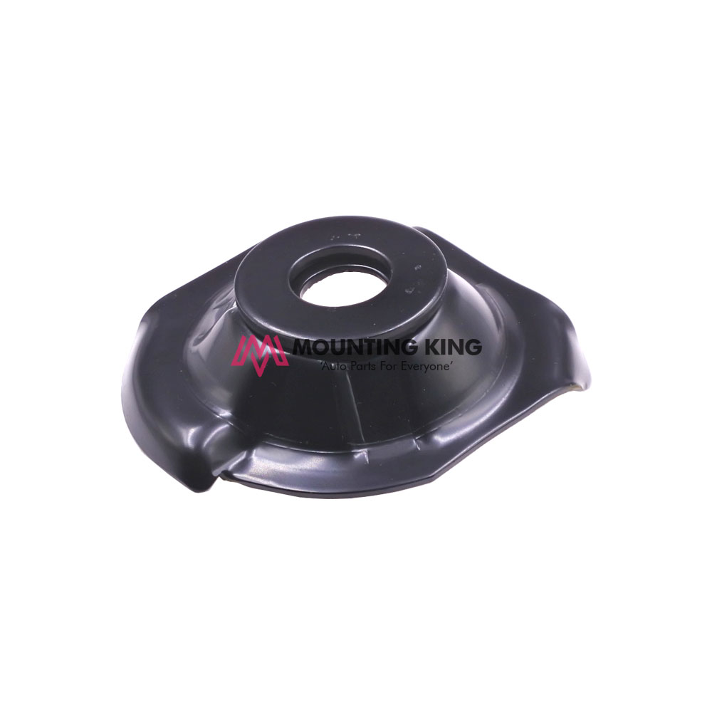 Front Coil Spring Seat