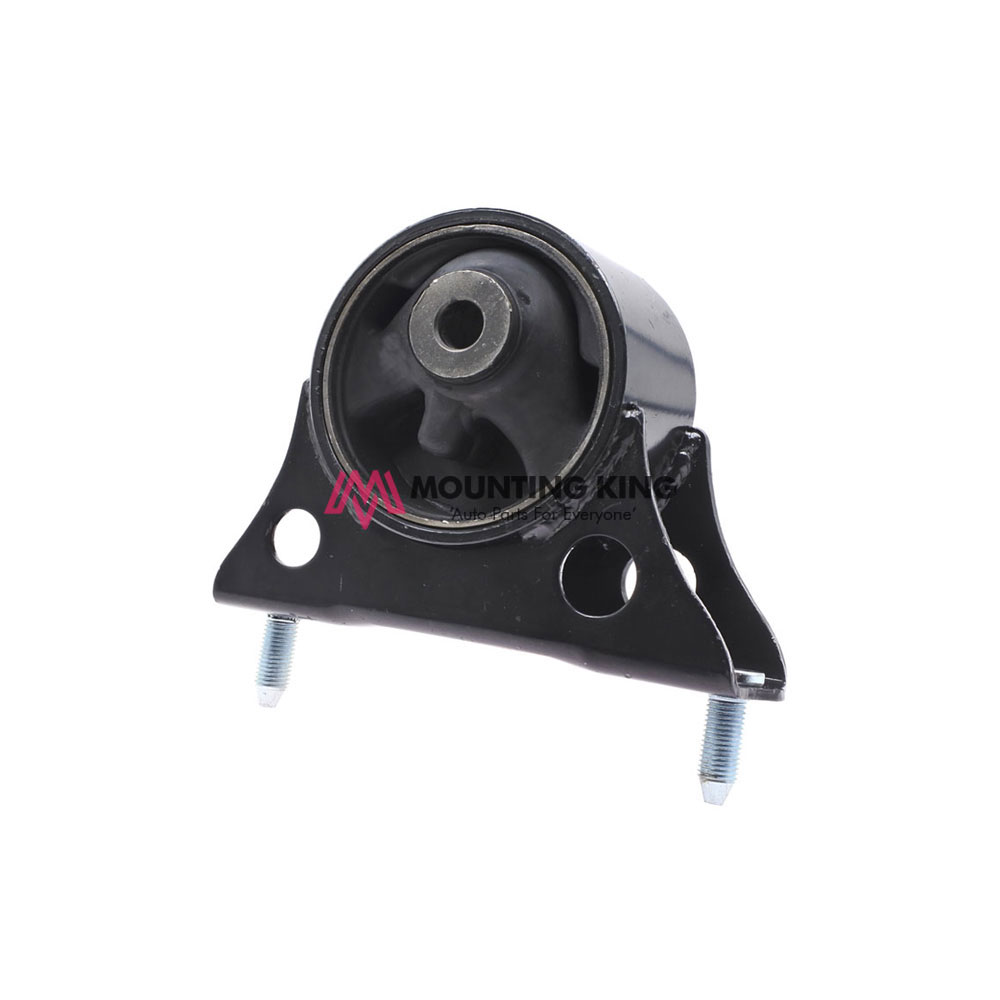 Front Engine Mounting (2002/05 - 2005/04) TYPE-A