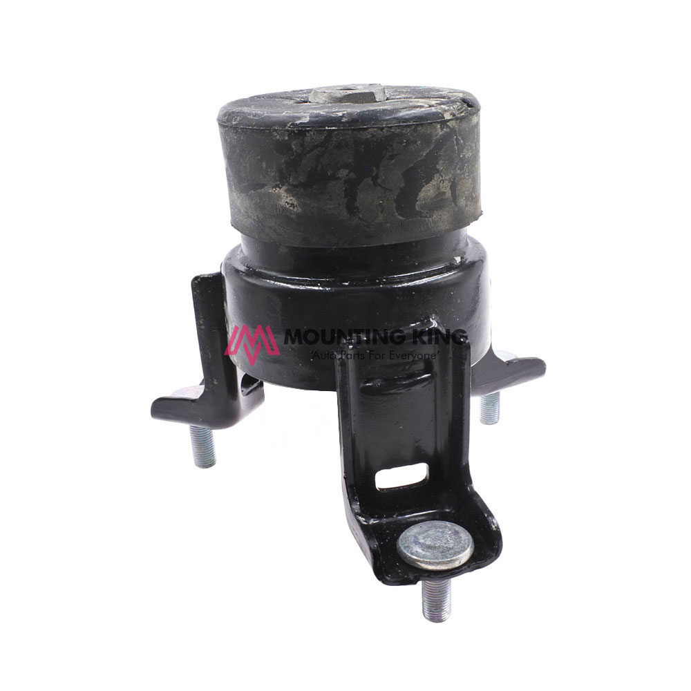 Front Engine Mounting (2005/04 - 2008/04) TYPE-B