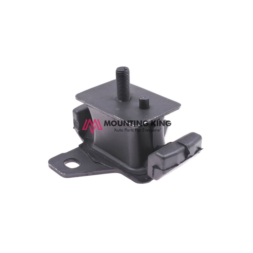Front Engine Mounting (R/L)