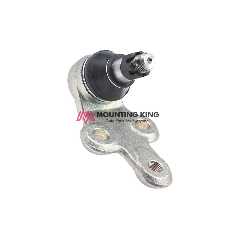 Front Lower Ball Joint (R/L)