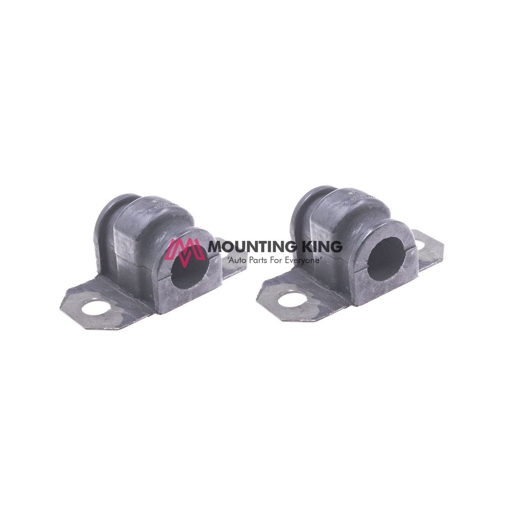 Front Stabilizer Bar Bush