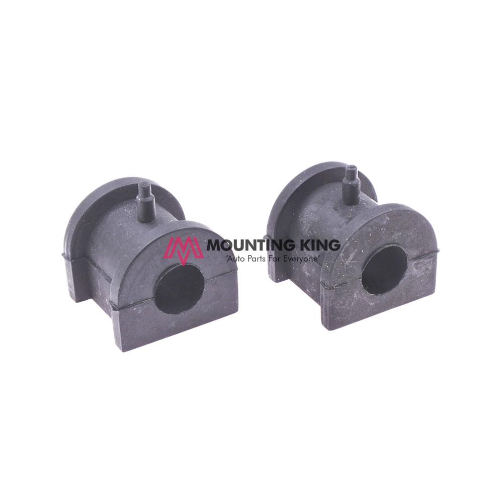 Buy PROTON WAJA 1 6 L MMC 4G18 AUTO 4-SPEED Stabilizer Parts
