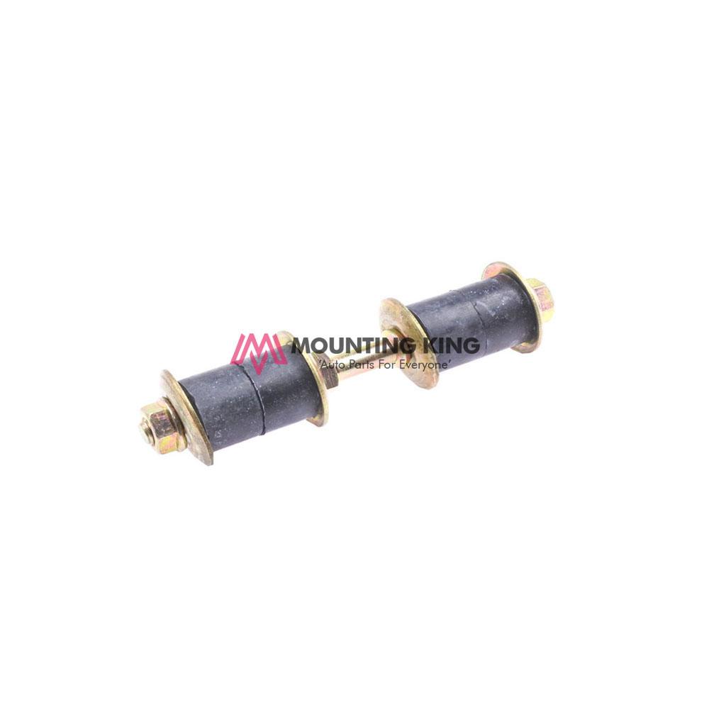 Front Stabilizer Link Kit  (R/L)