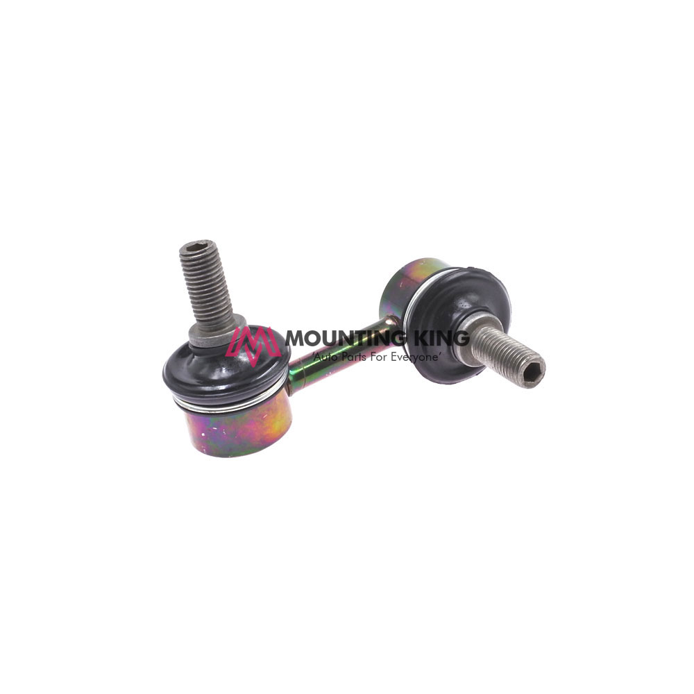Front Stabilizer Link Left