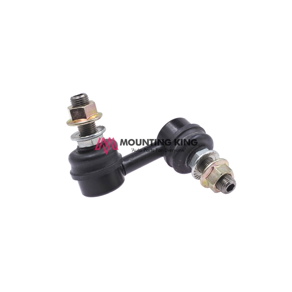 Front Stabilizer Link Right