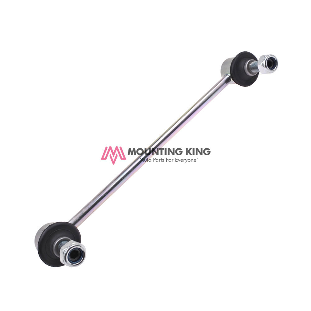 Front Stabilizer Link (R/L)