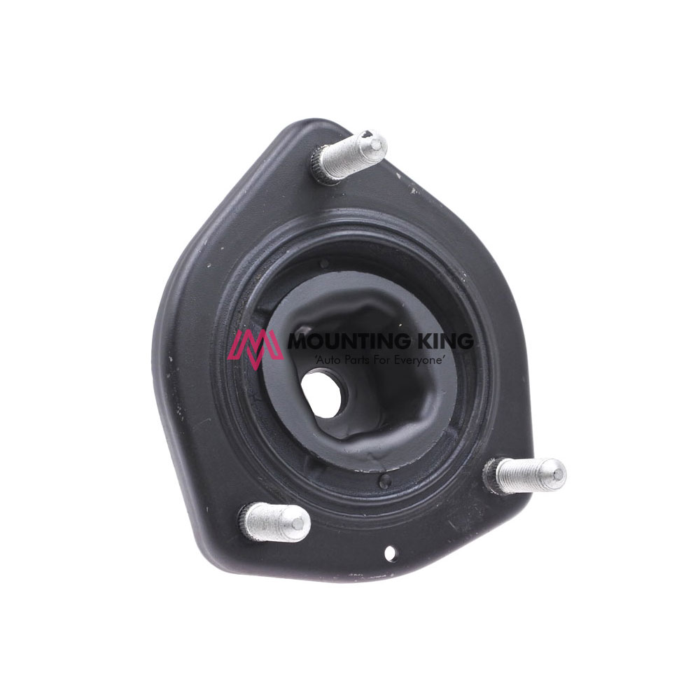 Rear Absorber Mounting Left