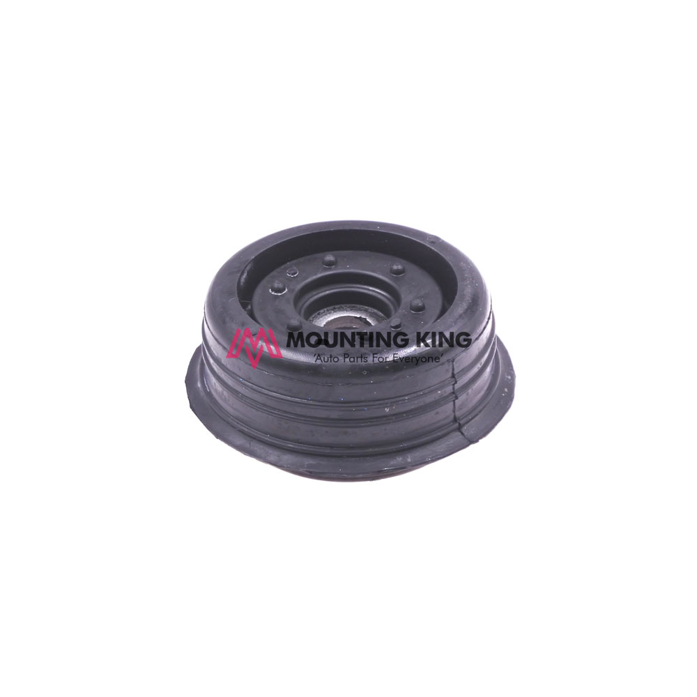 Rear Absorber Mounting ( Rubber )