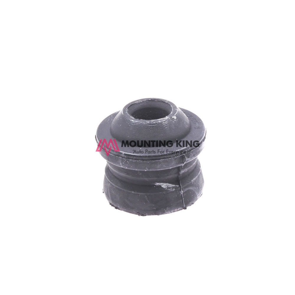 Rear Absorber Shaft Bush  (R/L)