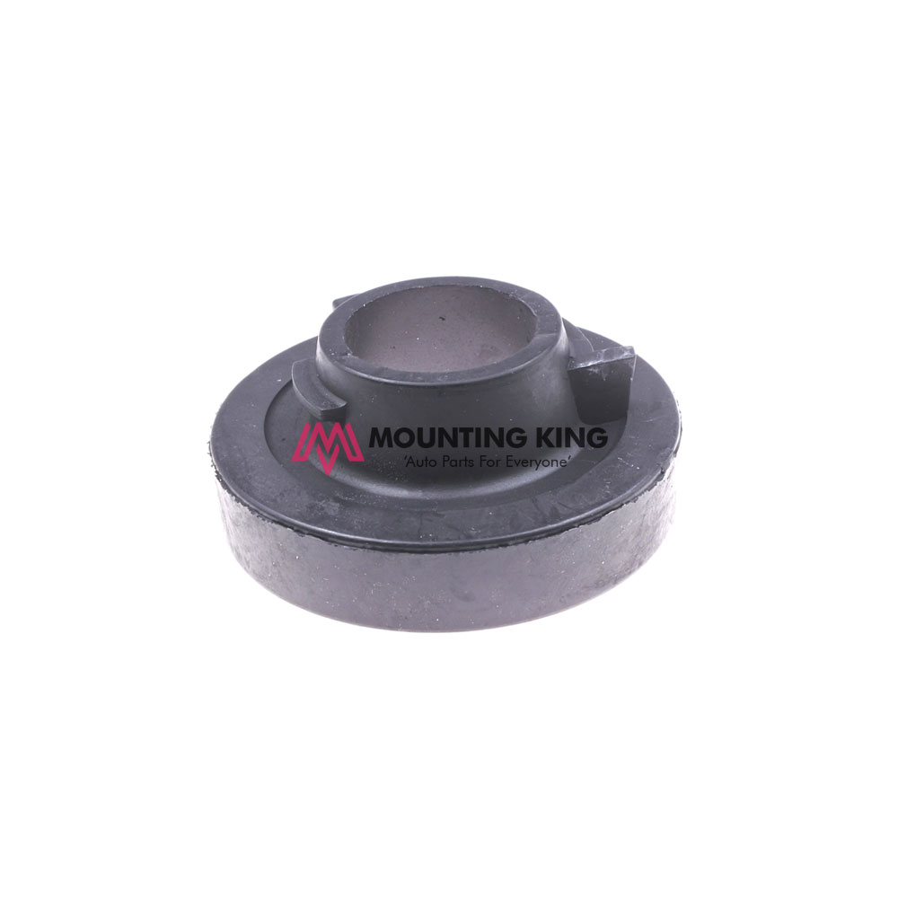 Rear Coil Spring Rubber 1'' Inch