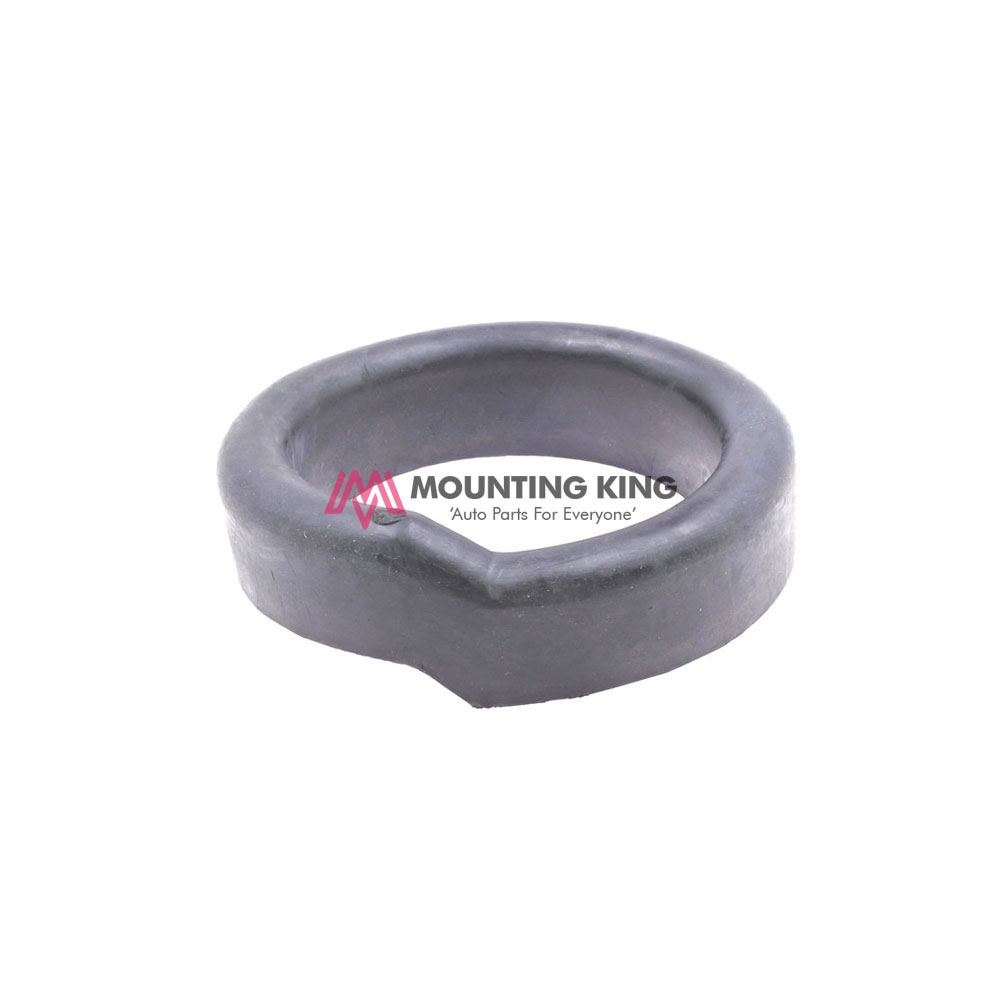 Rear Coil Spring Rubber Lower 1'' inch