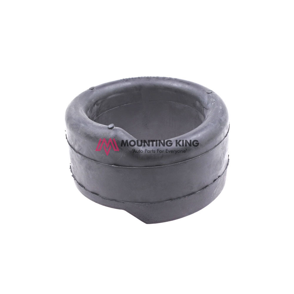 Rear Coil Spring Rubber Lower 2'' Inch