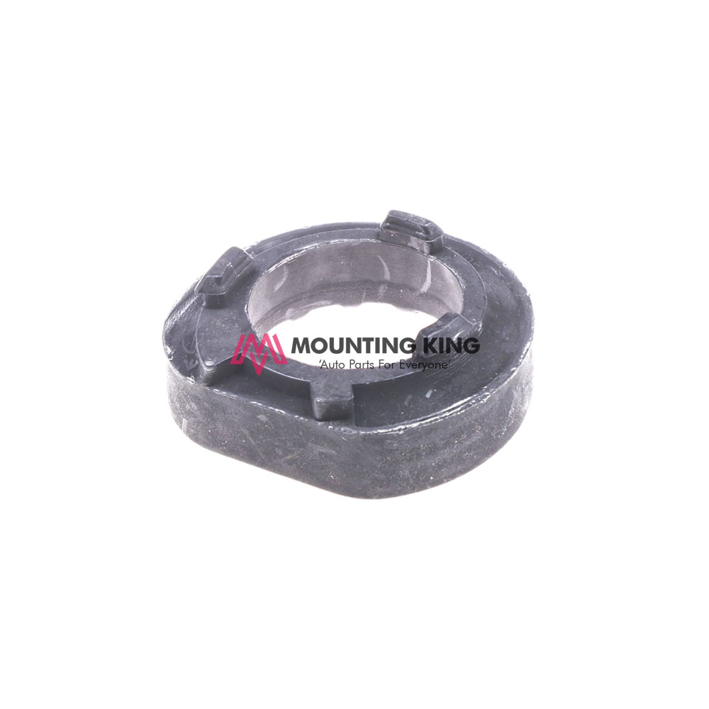 Rear Coil Spring Rubber Upper 1'' inch