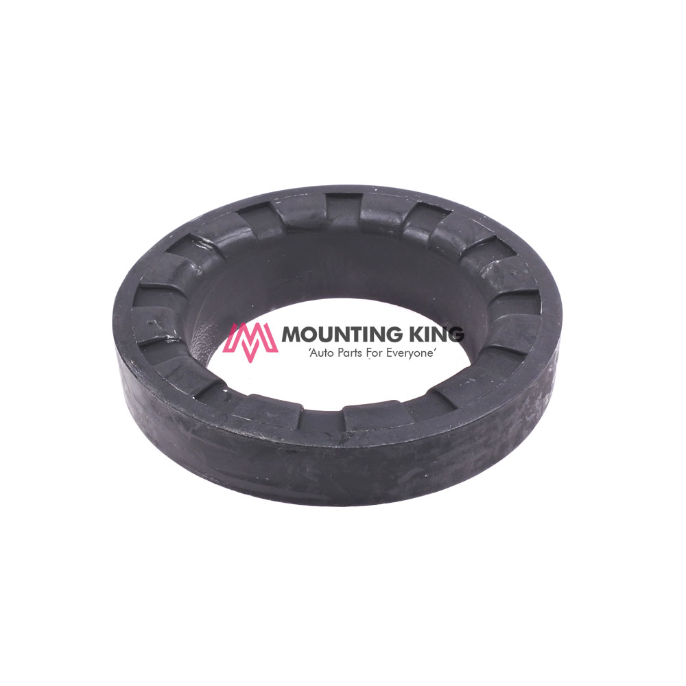 Rear Coil Spring Rubber Upper