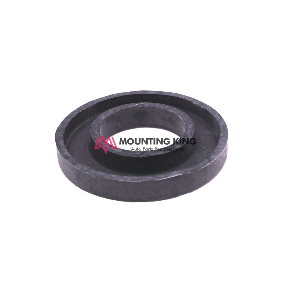 Rear Coil Spring Rubber Upper ( Standard Height )
