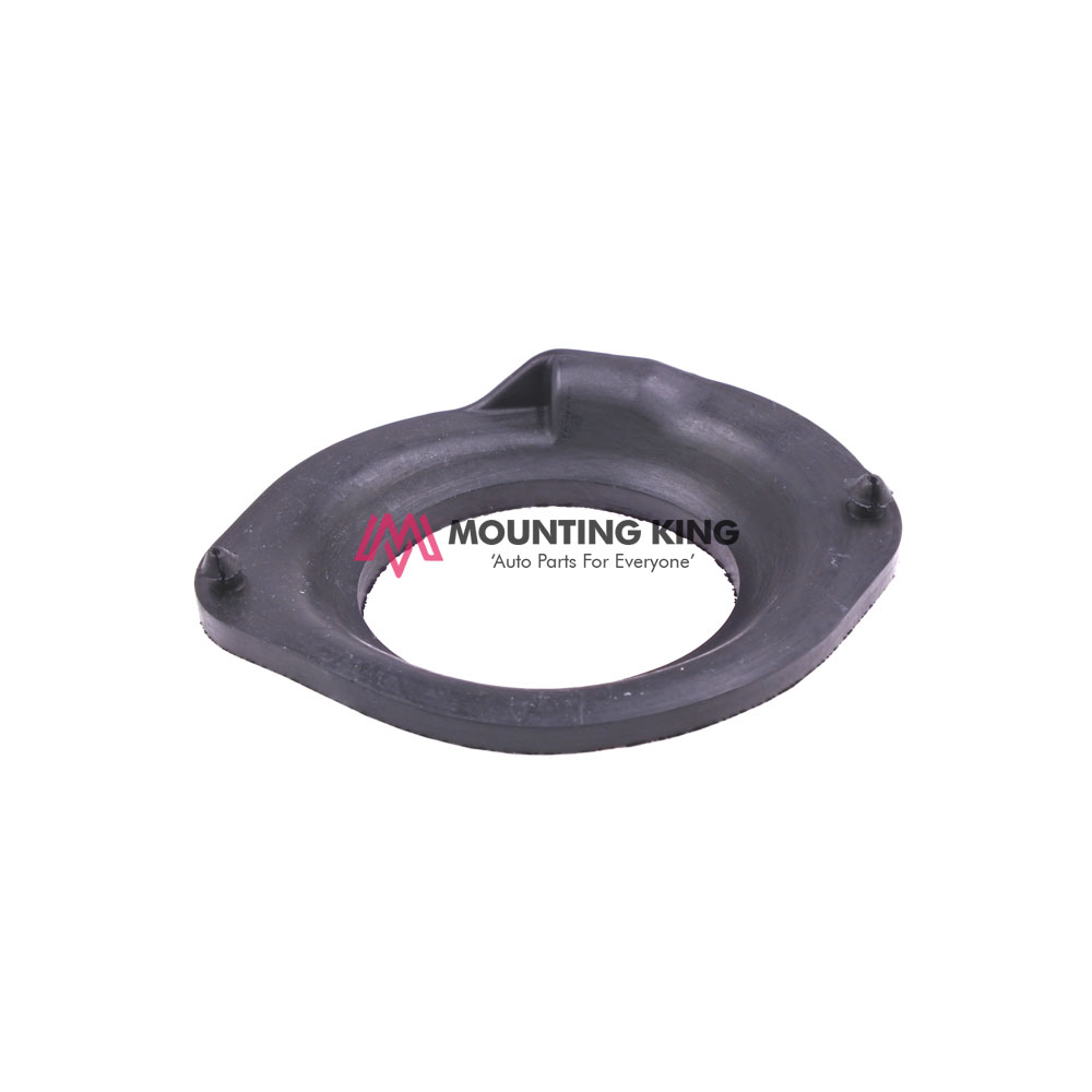 Rear Coil Spring Ruber Lower ( Standard Height )