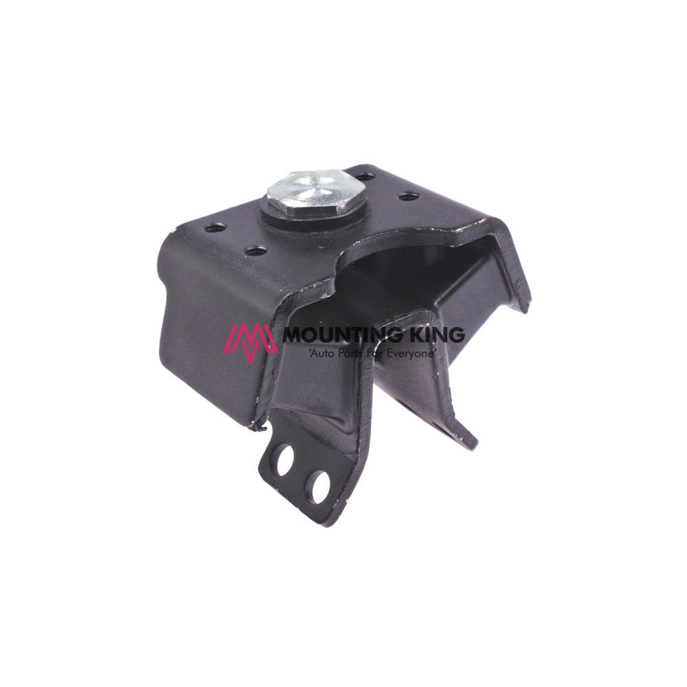 Rear Engine Mounting ( Gear Box )