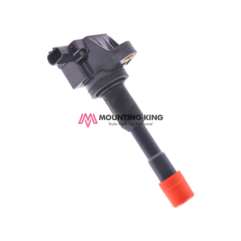 Rear Ignition Coil