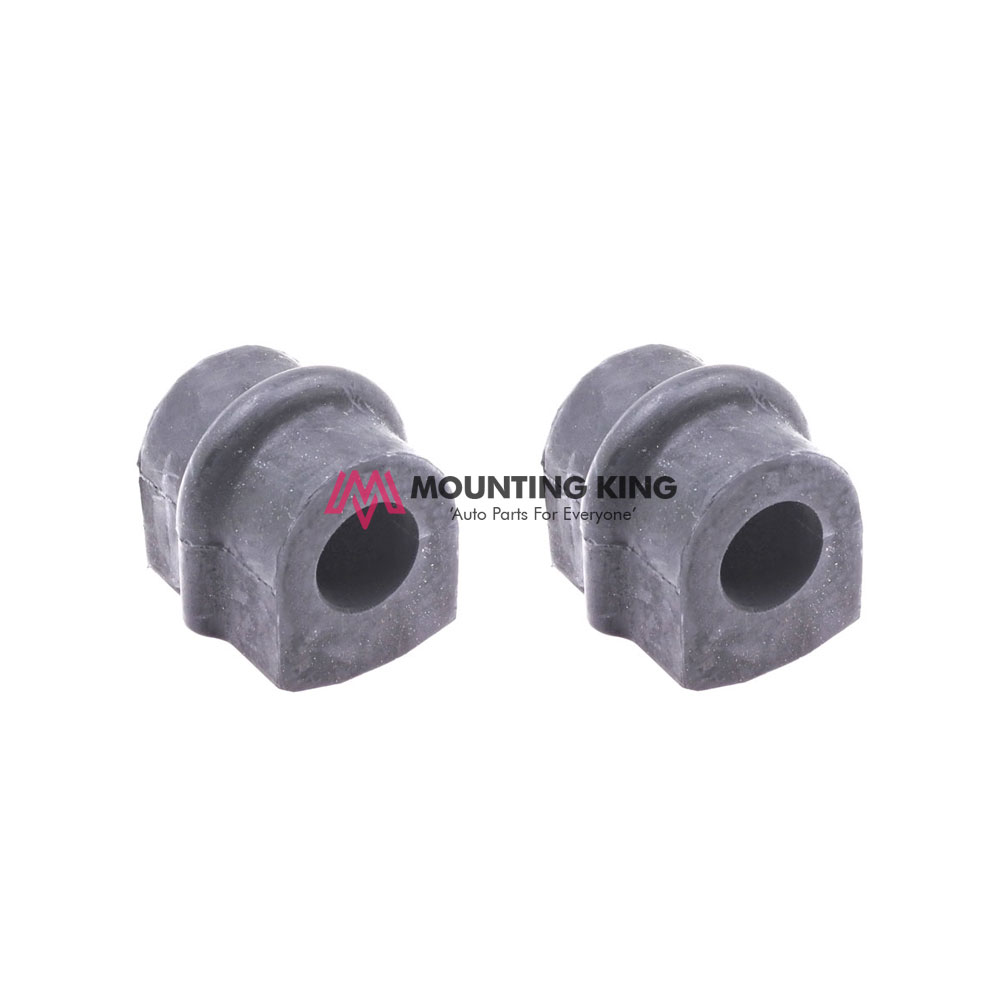Rear Stabilizer Bar Bush