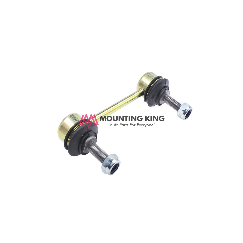 Rear Stabilizer Link