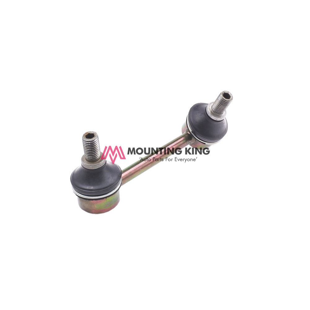 Rear Stabilizer Link Right