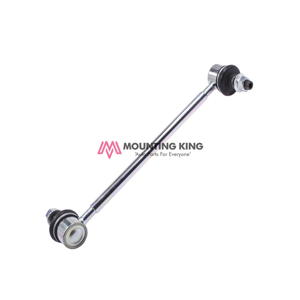 Rear Stabilizer Link (R/L)