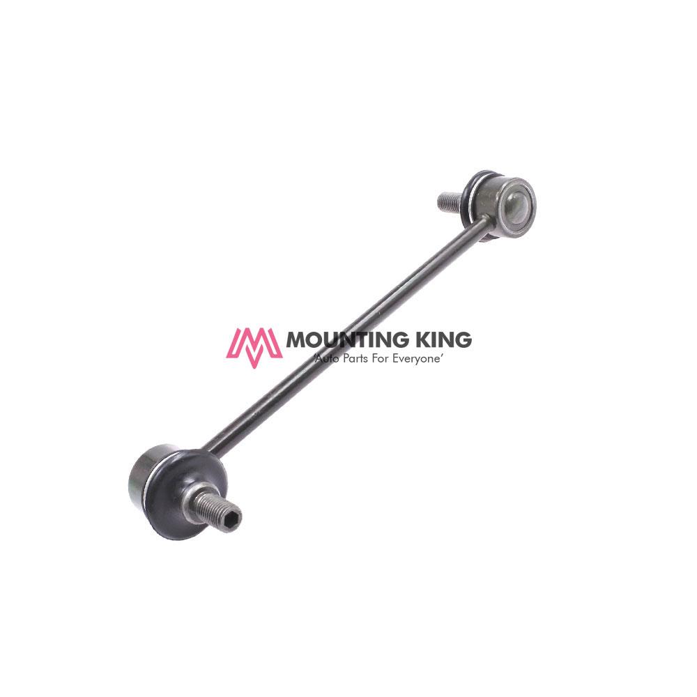 Rear Stabilizer Link  (R/L)