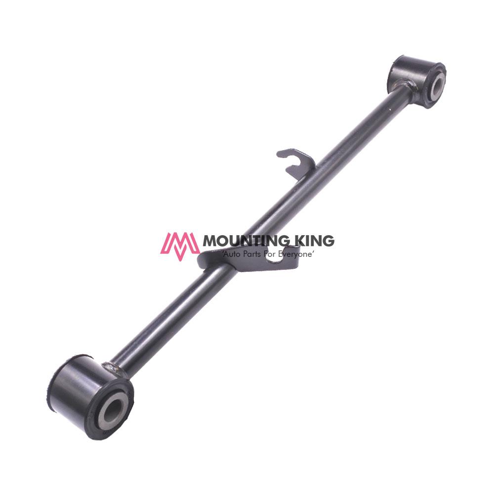 Rear Suspension Arm Left