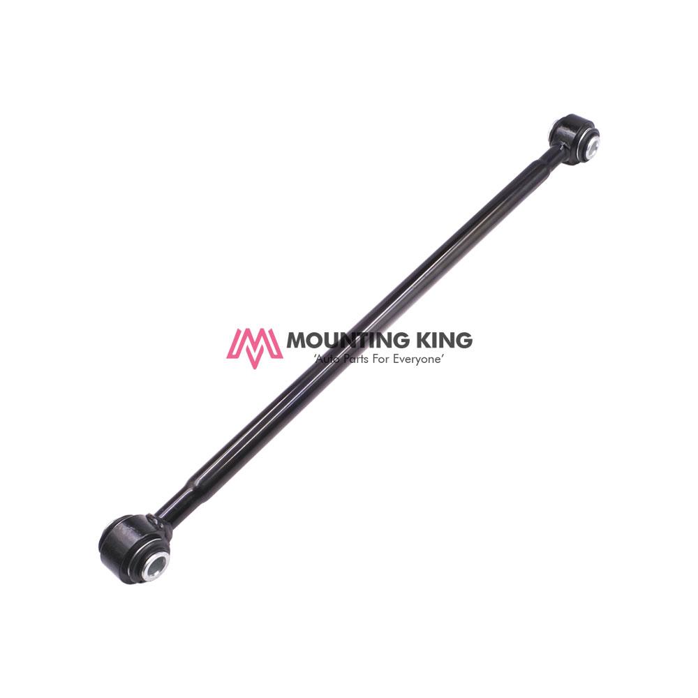 Rear Suspension Arm No.1