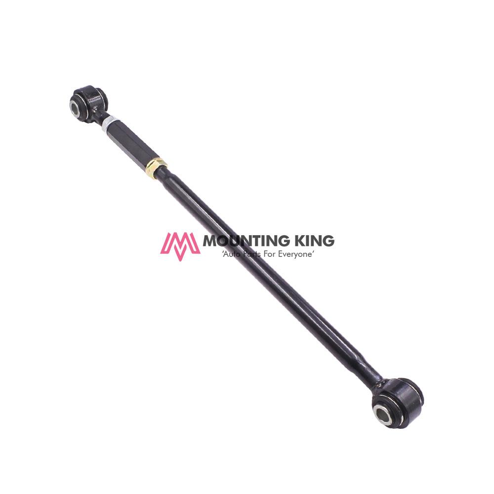 Rear Suspension Arm No.2 Left