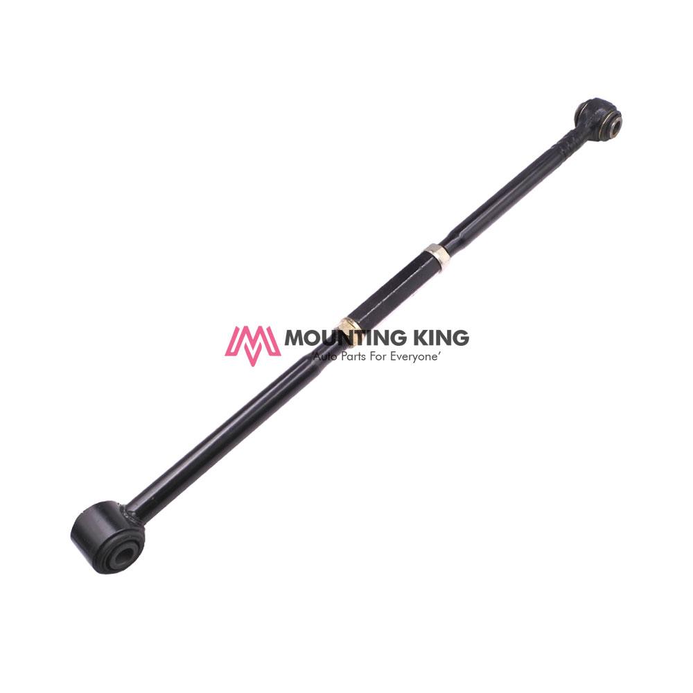 Rear Suspension Arm No.2 / Right