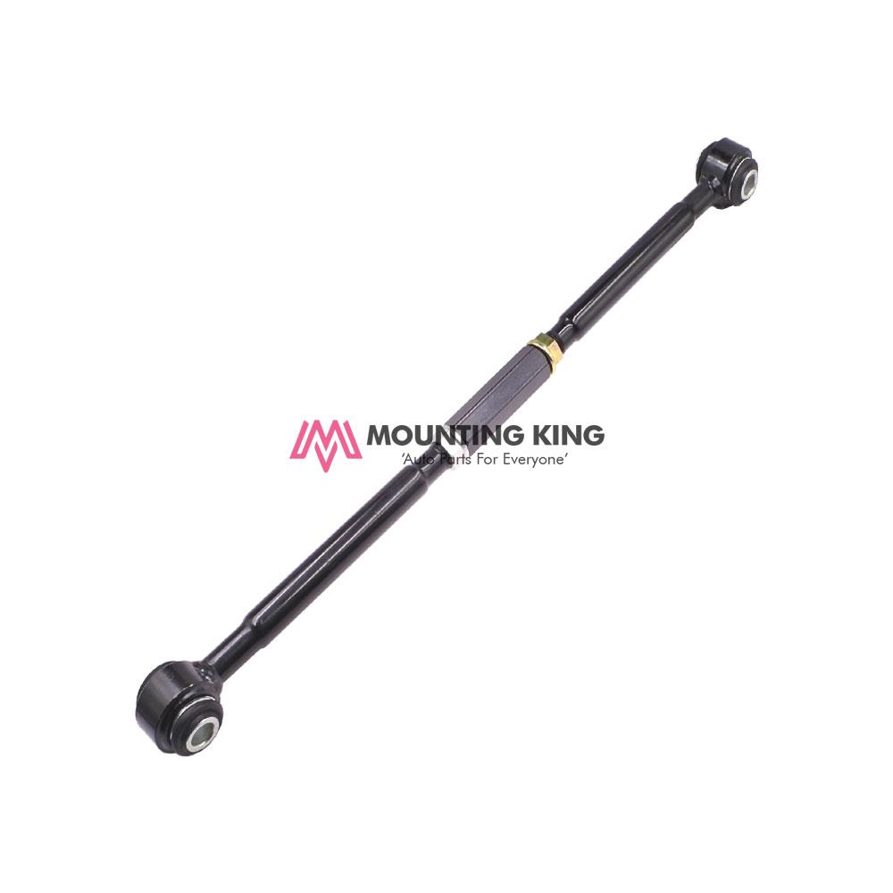 Rear Suspension Arm No.2 Right