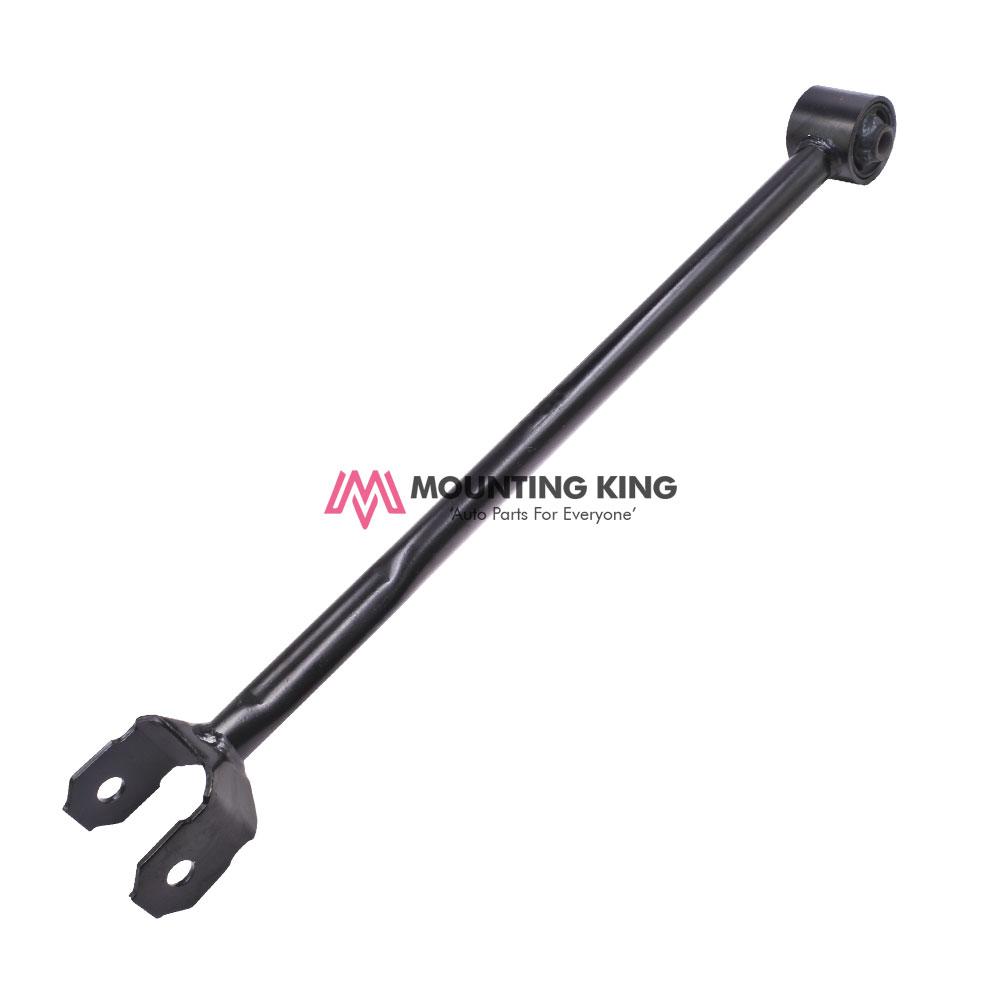 Rear Trailing Arm