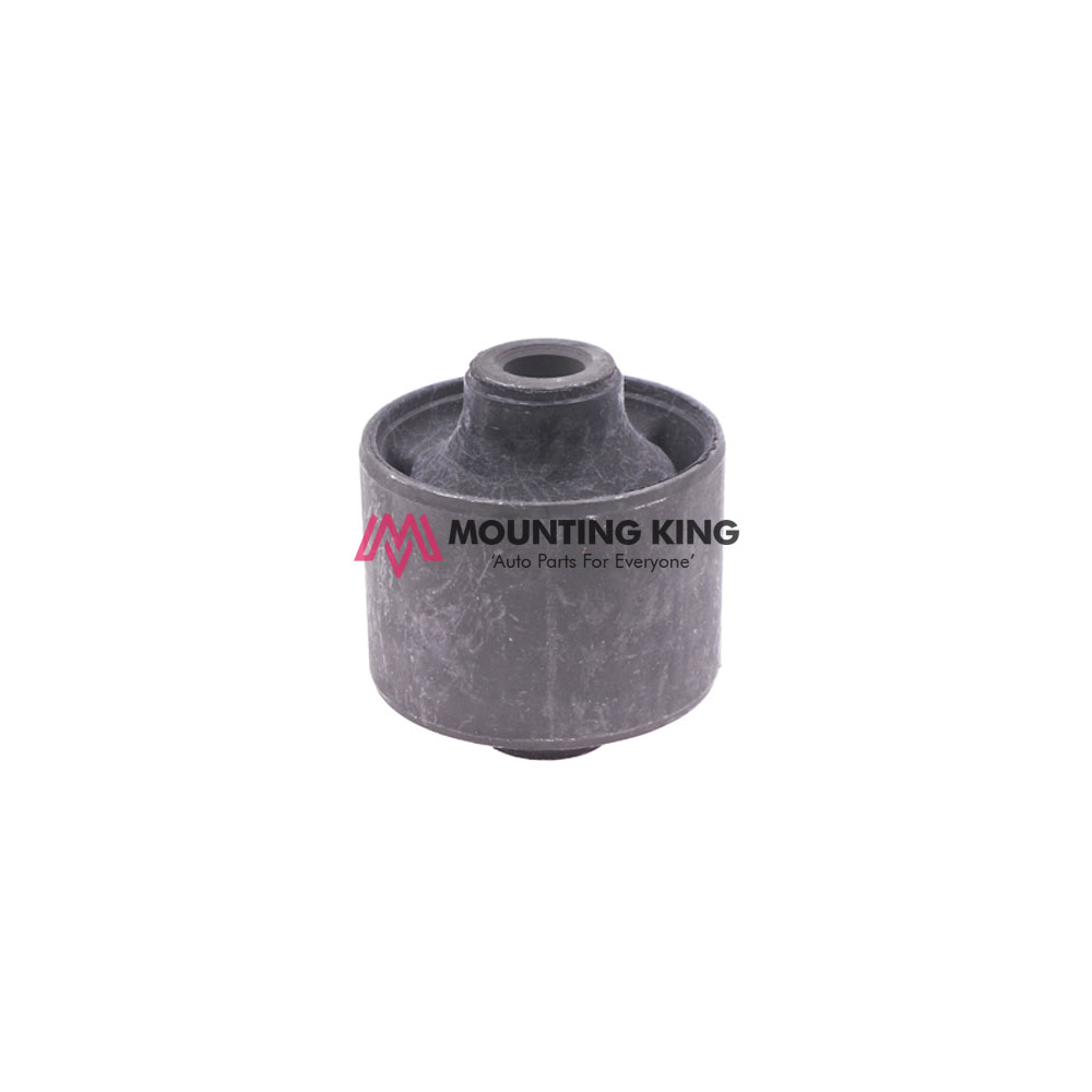 Rear Trailing Arm Bush ( Iron / Big )