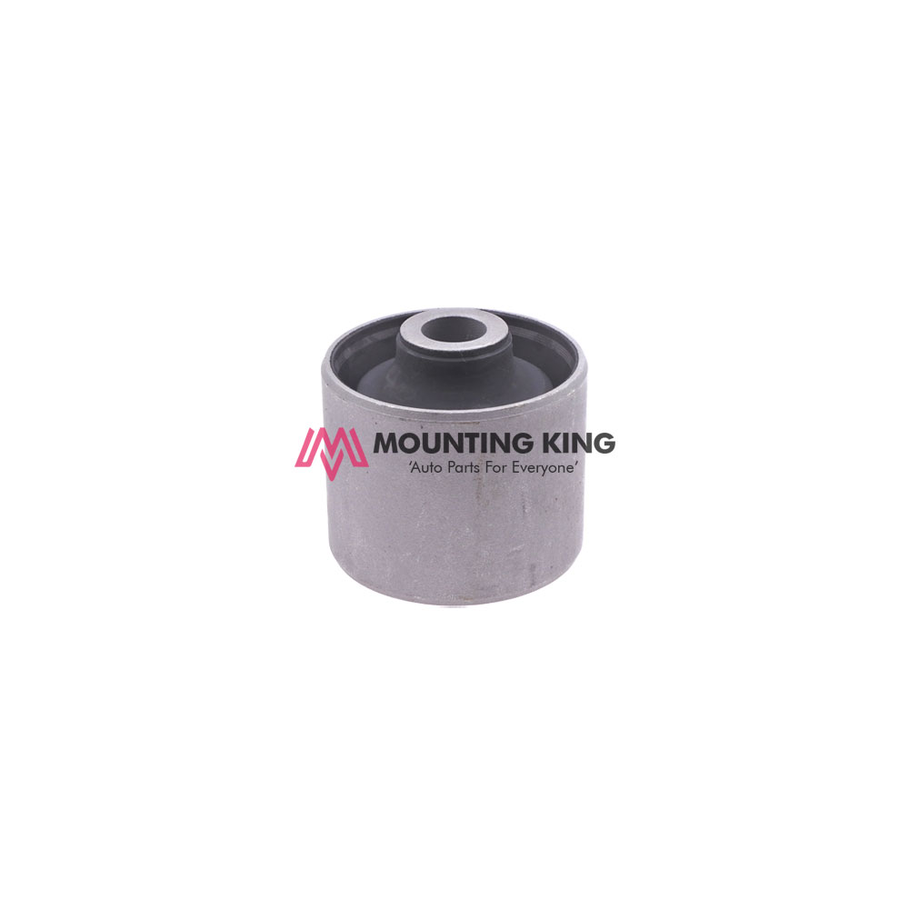 Rear Trailing Arm Bush ( Iron / Small )